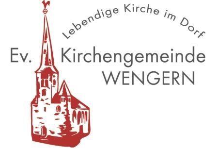 Evangelische Kirchengemeinde Wengern